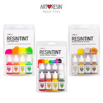 ArtResin Resin Tints