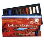 Art Spectrum Colourfix Pastel Set