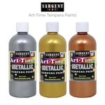Sargent Art Art-Time Tempera Paints