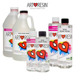 ArtResin™ Epoxy Resin Kits