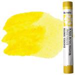 Daniel Smith Watercolor Stick Aureolin (Cobalt Yellow)