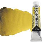 Rembrandt Watercolor 20ml Azo Green Yellow