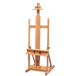 BEST Classic Dulce Studio Easel BEST by Richeson 880200