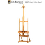 BEST Giant Dulce Easel