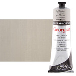 Daler-Rowney Georgian Oil Color 225 ml Tube - Buff Titanium