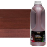 Creative Inspirations Acrylic Paint Burnt Sienna 1.8 liter