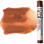 Daniel Smith Watercolor Stick Burnt Sienna