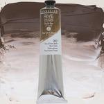 Sennelier Rive Gauche Oil 200Ml Burnt Umber