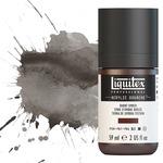 Liquitex Professional Acrylic Gouache 2oz Burnt Umber