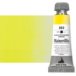 Maimeri-Blu Watercolor 12ml Cadmium Yellow Lemon