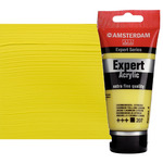 Amsterdam Expert Acrylic Cadmium Yellow Lemon 75 ml