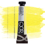 QoR Watercolor 11ml Tube - Cadmium Yellow Light