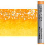 Winsor & Newton Professional Watercolor Stick - Cadmium Orange Hue