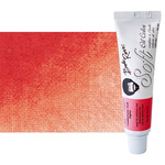 Bob Ross Soft Oil Color 37 ml Tube - Cadmium Red Light