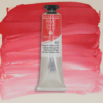 Sennelier Rive Gauche Oil 40Ml Cadmium Red Light Hue