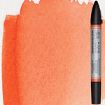Winsor & Newton Watercolor Marker - Cadmium Red Pale Hue
