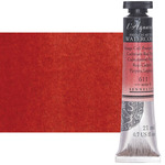 Sennelier l'Aquarelle Artists Watercolor 21ml Tube - Cadmium Red Purple
