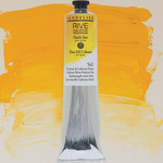 Sennelier Rive Gauche Oil 200Ml Cadmium Yel Medium Hue