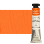 Sennelier Egg Tempera Cadmium Yellow Orange 21 ml
