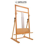 Cappelletto Diamante Electric Studio Easel