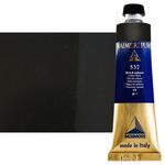 Maimeri Puro Oil Color 40 ml Tube - Carbon Black