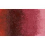 Williamsburg Oil Color 237 ml Can Carls Crimson