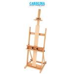 Carolina Studio H-Frame Easel