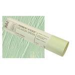 Gamblin FastMatte Alkyd Oil Colors 37 ml Tube - Yellow Ochre