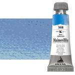 Maimeri-Blu Watercolor 12ml Cerulean Blue