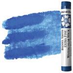 Daniel Smith Watercolor Stick Cerulean Blue (Chromium)