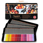 Cezanne Premium Colored Pencil Sets