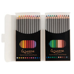 Creative Mark Cezanne Color Pencil Set Of 24 Colors