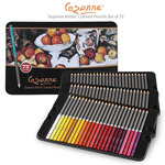 Cezanne Premium Colored Pencils Set of 72