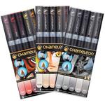 Chameleon Pen Marker Sets