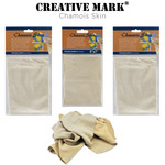 Creative Mark Chamois Skin