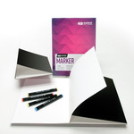 Chartpak AD Marker Pads