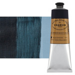 Charvin Professional Oil Paint Extra Fine 150 ml - Blue Shadow