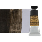 Charvin Professional Oil Paint Extra Fine 20 ml - Grey Shadow