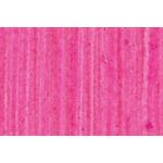 Phenomenon Shell Paper 5-Pack - Chinese Pink