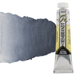 Rembrandt Extra-Fine Watercolor 20 ml Tube - Chinese White