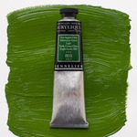 Sennelier Extra-Fine Artist Acrylic 60 ml Tube - Chromium Green Light