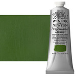 Winsor & Newton Professional Acrylic 60 ml Tube - Chromium Oxide Green