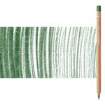 Caran d'Ache Luminance Pencil Chromium Oxide Green