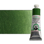 Old Holland Classic Oil Color 40 ml Tube - Cinnabar Green Deep Extra