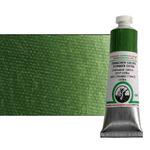 Old Holland Classic Oil Color 40 ml Tube - Cinnabar Green Deep Extra
