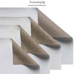 Claessens Universal Primed Linen Rolls
