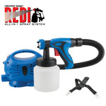 Creative Mark Redi All-in-One Spray System
