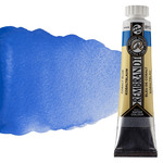 Rembrandt Extra-Fine Watercolor 20 ml Tube - Cobalt Blue