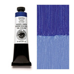 Daniel Smith Water Soluble Oil37ml Cobalt Blue