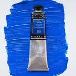 Sennelier Extra Fine Artist Acrylics Cobalt Blue 60 ml